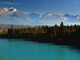 Lake Pukaki 48
