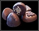 Chocolate by Stuart463