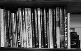 "Photo : ""Books"""