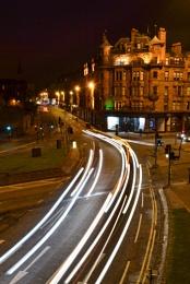 Charing Cross, Glasgow