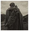 The Pilgrim's Burden by notsuigeneris