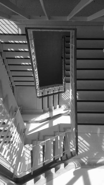 Vertigo by pablophotographer