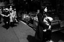 Tokyo Streetshot 1 by JohnnyG