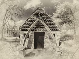 The Boathouse III