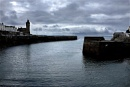 Porthleven by ljesmith