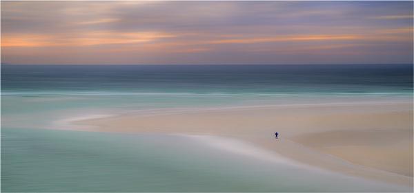 Hebridean Dream by Jill_Meeds777