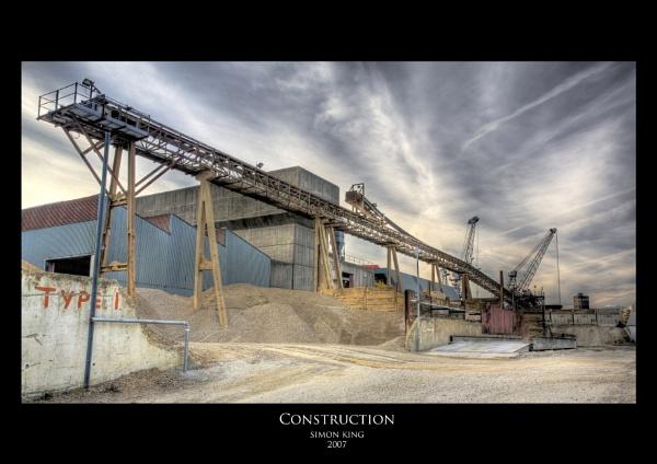 construction by sjk123