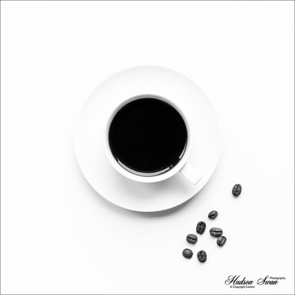 Coffee Break by sunsetskydancer