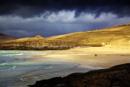 Sormy Sky by ianblanchett