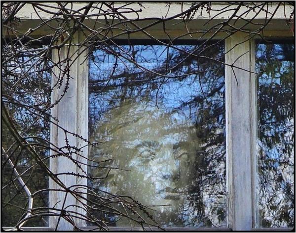 the prisoner by FabioKeiner
