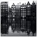 Amsterdam (Part IV) by bliba