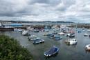 Paignton Harbour by Alan_Baseley