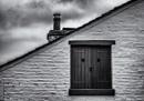Roofline by AlanJ