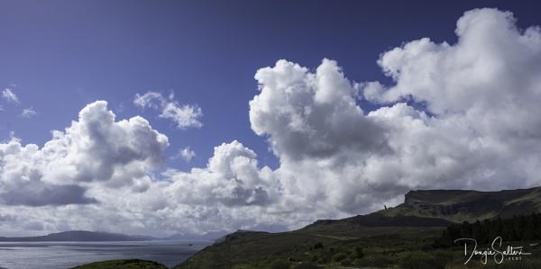 Old Man of Storr... by Scottishlandscapes