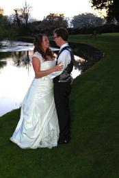 Wedding Photo Needs Help !