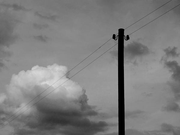 Sky by matkaspa