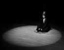 Under the Spotlight by nonur