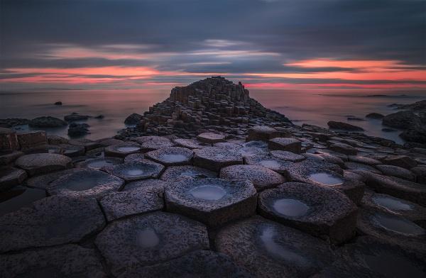 Giant\'s serenity by brzydki_pijak