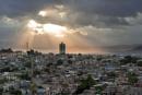 Santiago de Cuba by vivdy