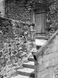 Photo : Door