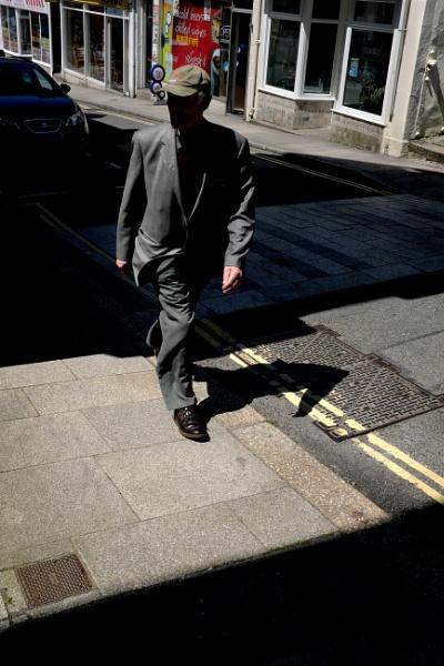 Street by ljesmith