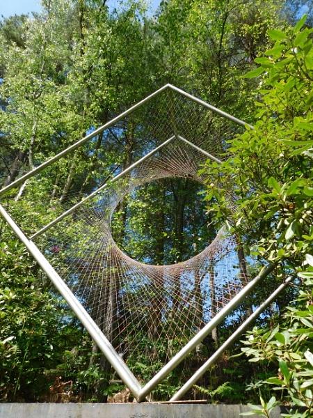 cobweb by ZoeKemp