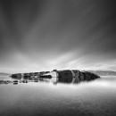 Mediterranean Sky 03 by Diggeo