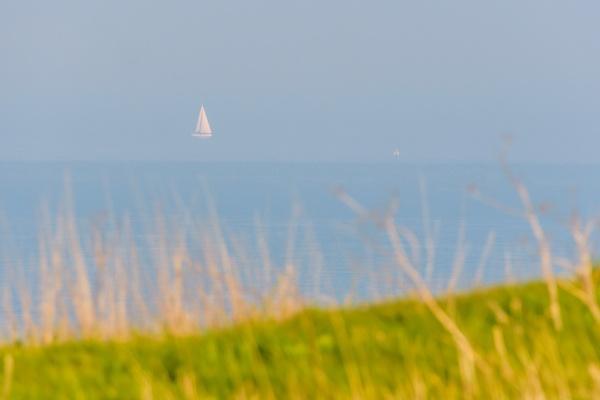 seascape by mogobiker