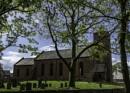 St James by BillRookery