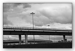 *** Bridges ***