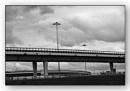 *** Bridges *** by Spkr51