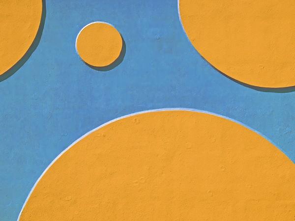 abstract 7RT