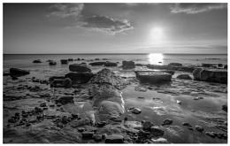 Rocks & Pebbles