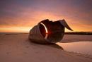 Shell-Set by martin.w