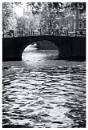 Amsterdam (Part VIII).. by bliba