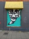 Street Art/Market by digital_boi