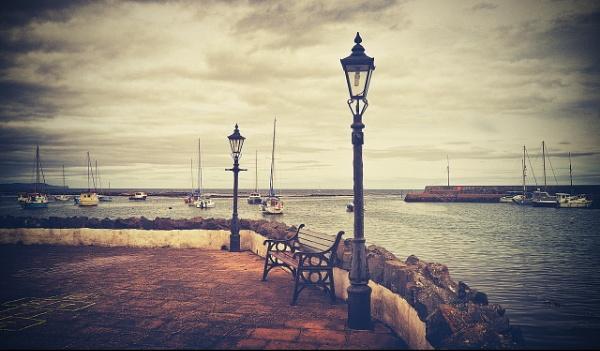 N.Ireland - Bangor by atenytom