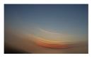 Tresaith sunset by notsuigeneris
