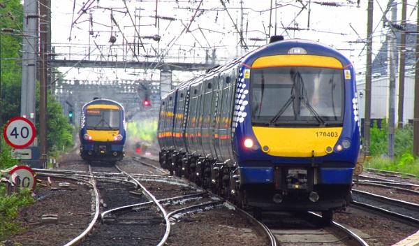 Trainspotting by Eckyboy