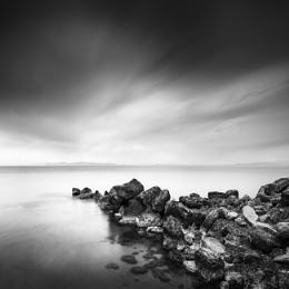 Rocks 03