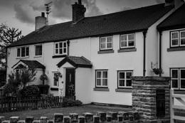 Photo : Cottage - Parbold UK