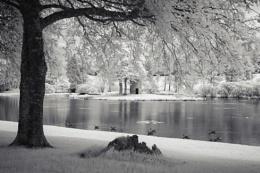 Dalswinton Loch