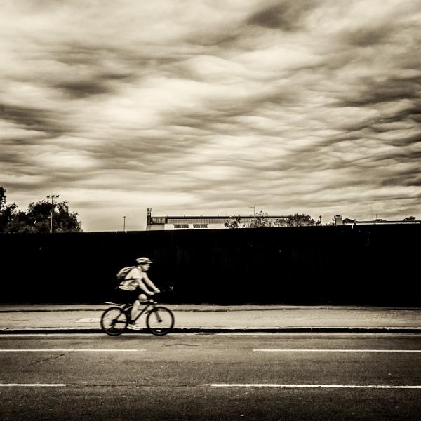 rider by mogobiker