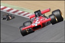 Vintage F1 by rickie