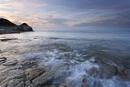 Thornwick Bay by martinl