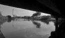 Under the bridge by SHR