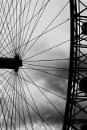 Big wheel by KrazyKA
