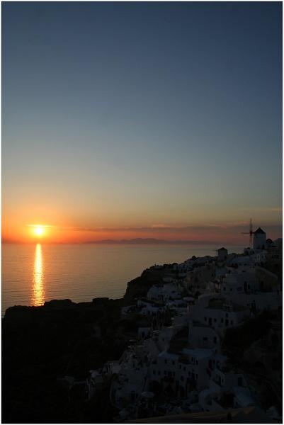 Back To Santorini. (BFN) by lifesnapper