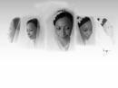 African wedding by Zilba