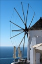 Windmill by Capture_Photography